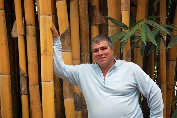 Luis-Padilla