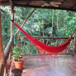 SRS-CR-Jungle-House-Retreat2