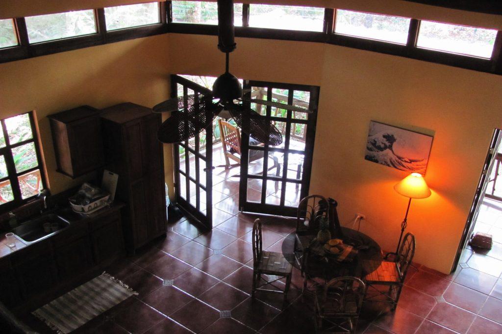 SRS-CR-Jungle-House-Retreat8