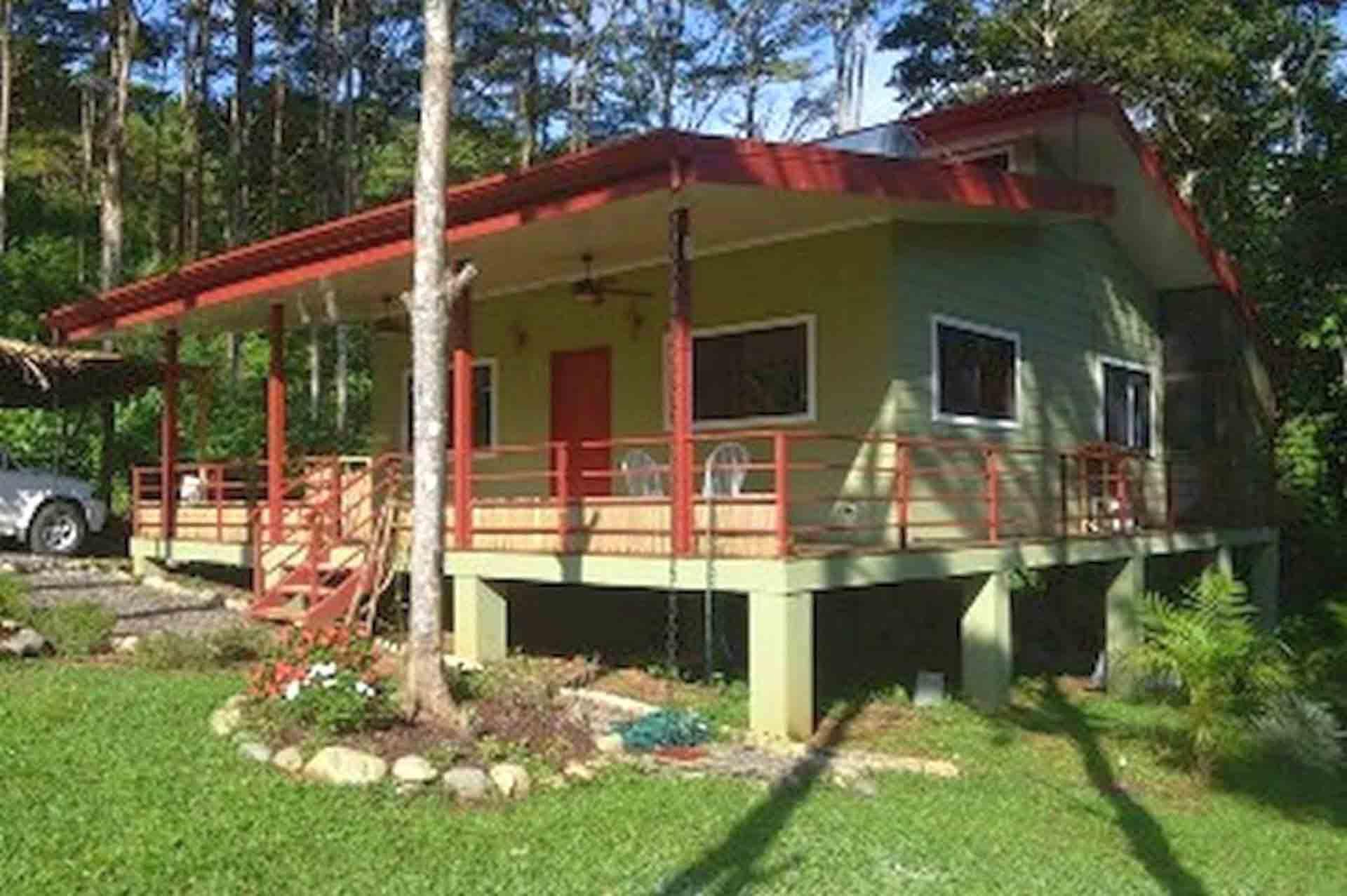SRS-CR-Casa-Verde1