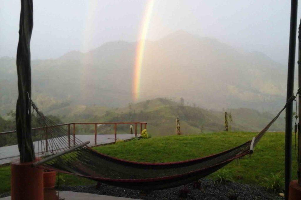 SRS-CR-Over-The-Rainbow6