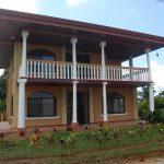 Tinamastes House for Sale